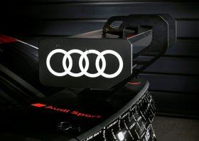 Audi RS 3 LMS 2021 (24)