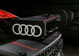 Audi RS 3 LMS 2021 (25)