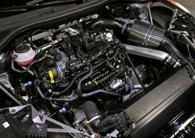 Audi RS 3 LMS 2021 (26)
