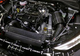 Audi RS 3 LMS 2021 (27)
