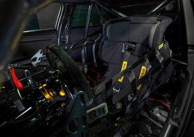 Audi RS 3 LMS 2021 (28)