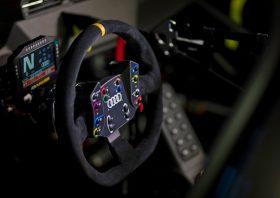 Audi RS 3 LMS 2021 (29)