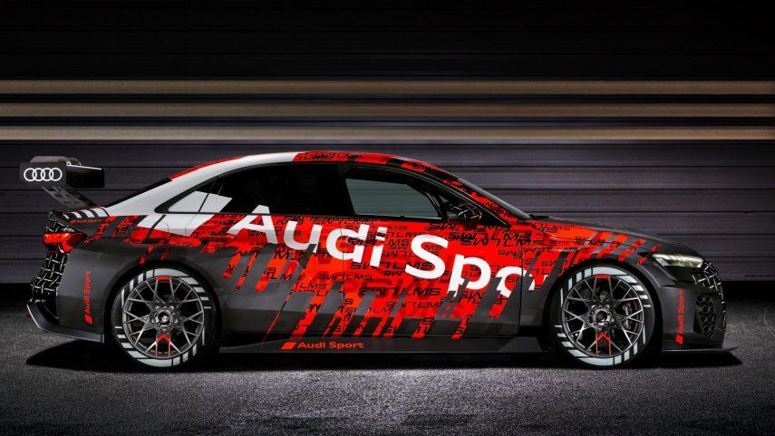 Audi RS 3 LMS 2021 (3)
