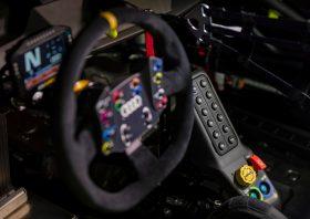 Audi RS 3 LMS 2021 (30)