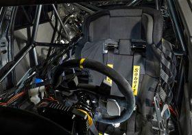 Audi RS 3 LMS 2021 (31)