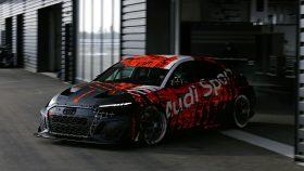Audi RS 3 LMS 2021 (32)