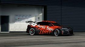 Audi RS 3 LMS 2021 (33)