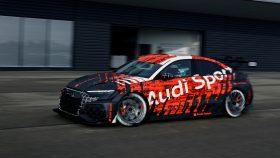 Audi RS 3 LMS 2021 (34)