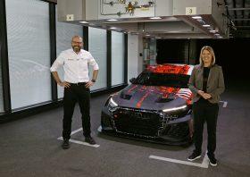 Audi RS 3 LMS 2021 (35)