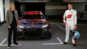 Audi RS 3 LMS 2021 (36)