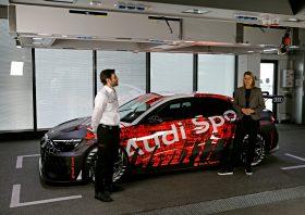 Audi RS 3 LMS 2021 (37)