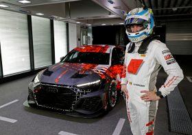 Audi RS 3 LMS 2021 (38)