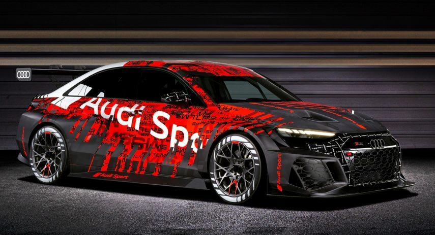 Audi RS 3 LMS 2021 (4)