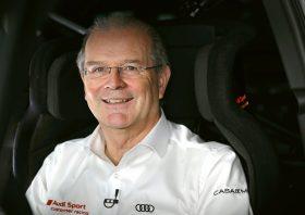 Audi RS 3 LMS 2021 (42)
