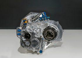 Audi RS 3 LMS 2021 (43)