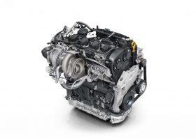 Audi RS 3 LMS 2021 (46)
