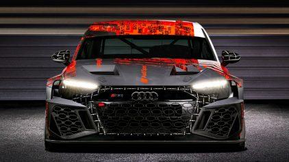Audi RS 3 LMS 2021 (5)