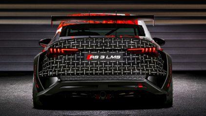 Audi RS 3 LMS 2021 (6)