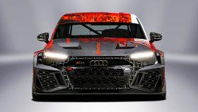 Audi RS 3 LMS 2021 (7)