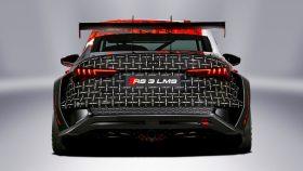 Audi RS 3 LMS 2021 (8)