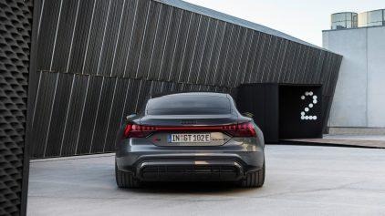 Audi RS e tron GT 2021 (10)