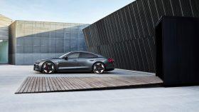 Audi RS e tron GT 2021 (12)