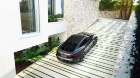 Audi RS e tron GT 2021 (13)