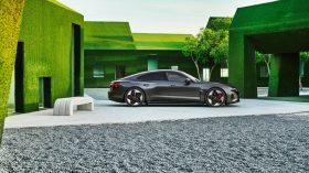 Audi RS e tron GT 2021 (15)