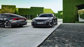 Audi RS e tron GT 2021 (16)