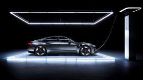 Audi RS e tron GT 2021 (17)