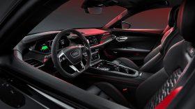Audi RS e tron GT 2021 (18)