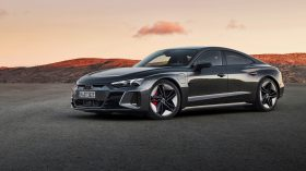 Audi RS e tron GT 2021 (2)