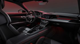 Audi RS e tron GT 2021 (20)
