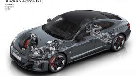 Audi RS e tron GT 2021 (21)