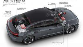 Audi RS e tron GT 2021 (22)