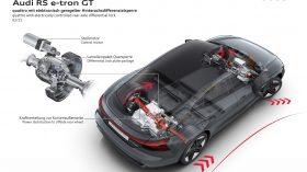 Audi RS e tron GT 2021 (24)