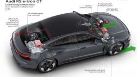 Audi RS e tron GT 2021 (26)