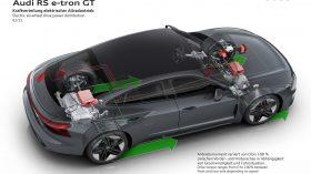 Audi RS e tron GT 2021 (27)