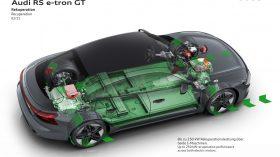 Audi RS e tron GT 2021 (28)