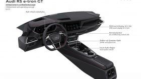 Audi RS e tron GT 2021 (30)