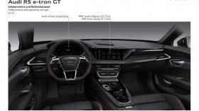 Audi RS e tron GT 2021 (31)