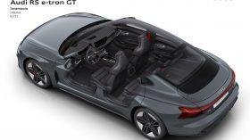 Audi RS e tron GT 2021 (32)