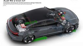 Audi RS e tron GT 2021 (33)