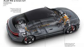 Audi RS e tron GT 2021 (35)