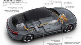 Audi RS e tron GT 2021 (36)
