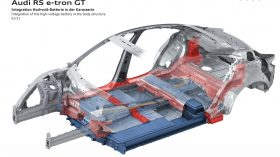 Audi RS e tron GT 2021 (39)