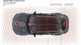 Audi RS e tron GT 2021 (40)