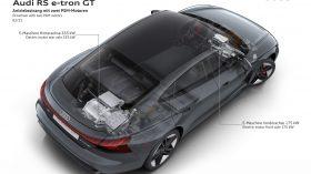 Audi RS e tron GT 2021 (41)