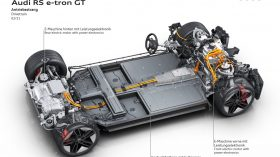 Audi RS e tron GT 2021 (42)