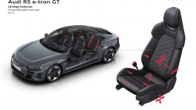 Audi RS e tron GT 2021 (43)